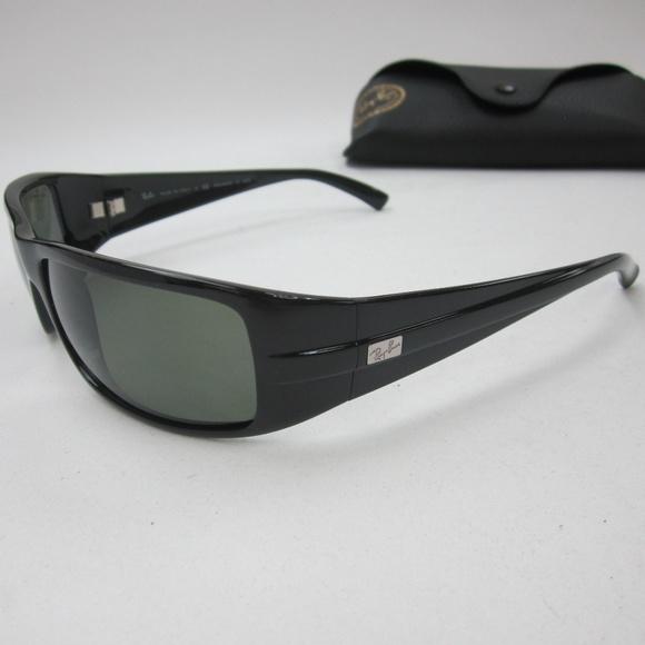 bf6b749539d 61fba 0d8d9  uk rayban rb 4057 w3348 mens italy sunglasses ole648 63230  c2fbb